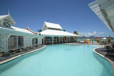 mauritius-resort-and-hotel-images/Preskil-Beach-Resort-Mauritius-Pool.jpg