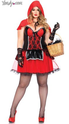 a63cac843d319 30 Best Curvy Girl Costumes images