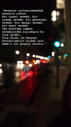 Motto Quotes, Book Quotes, Words Quotes, Life Quotes, Sayings, Mood Instagram, Instagram Story Ideas, Learn Turkish Language, Fake Girls