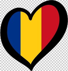 This PNG image was uploaded on January am by user: and is about 2017 Eurovision Song Contest, English, Euro, Eurovision Song Contest, Eurovision Song Contest It has a resolution of pixels and can be used for Non-commercial Use. Hetalia, Bingo, Moldova Flag, Romanian Flag, Eurovision France, France Flag, Eurovision Songs, Flag Art, Group Of Friends
