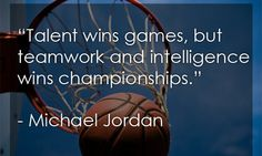 New basket ball motivation teamwork volleyball quotes Ideas Motivational Basketball Quotes, Volleyball Quotes, Netball Quotes, Quotes About Teamwork, Softball Sayings, Motivational Posters, Basketball Motivation, Basketball Is Life, Basketball Drills