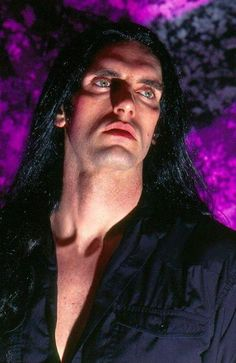 Type O Negative Peter Steele Type 0 Negative, Beautiful Men, Beautiful People, Beautiful Pictures, Peter Steele, Now And Forever, No Name, Green Man, Music Love