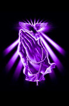 Augureye Express: The Warrior's Prayer - Stuart Wilde Purple Art, Purple Love, All Things Purple, Shades Of Purple, Purple Stuff, The Fountain Movie, Stuart Wilde, Drunvalo Melchizedek, Jesus And Mary Pictures