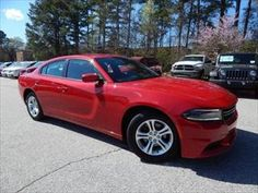 Used Cars for Sale in Macon, GA near Griffin, Atlanta, Columbus 2015 Dodge Charger, New And Used Cars, Cars For Sale, Atlanta, Vehicles, Cars, Vehicle