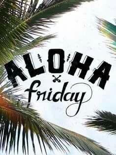 Art Print by Ocean Ave // Lettering and Design - X-Small Valentine Day Massage, Aloha Quotes, Massage Logo, Massage Quotes, I Need Vitamin Sea, Aloha Spirit, Aloha Friday, Silhouette Curio, Hawaiian Tattoo