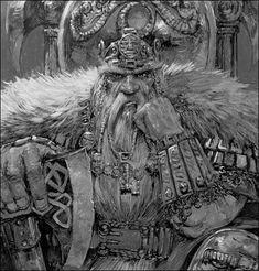 https://vignette4.wikia.nocookie.net/warhammerfb/images/b/b6/Snorri_Whitebeard_Adrian_Smith_Black%26White_Illustration.jpg/revision/latest?cb=20160530103930