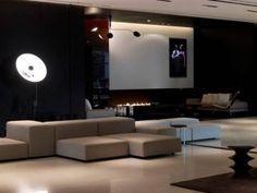 Greece's The Met Hotel Wins TripAdvisor's Travelers' Choice 2014 Award