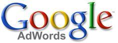 Yeni Başlayanlara Google Adwords Önerileri #googleadwords