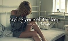 just girly qoutes | ... just girly things just girly things tumblr quotes related article just