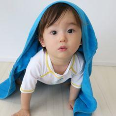 Cute Asian Babies, Korean Babies, Asian Kids, Cute Babies, Cute Chinese Baby, Chinese Babies, Cute Baby Boy, Cute Kids, Baby Kids