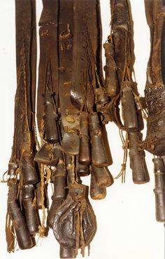 Musketeers bandoleers (735×1150)