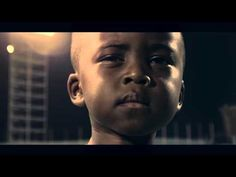 Usain Bolt coaches boy sprinter in new commercial (video) – OlympicTalk