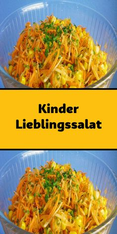 Kinder Lieblingssalat - New Ideas Healthy Meals For Kids, Healthy Eating Recipes, Healthy Breakfast Recipes, Baby Food Recipes, Healthy Snacks, Vegetarian Recipes, Easy Meals, Dinner Recipes, Cheap Meals