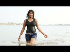 Teri Ada Teri Nazar | तेरी अदा तेरी नज़र | Nagpuri Video Song 2017 | Raj ...