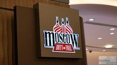 Duty Free Paradies - Check more at https://www.miles-around.de/trip-reports/economy-class/aeroflot-boeing-767-300er-economy-class-budapest-nach-moskau/,  #Aeroflot #avgeek #Aviation #Boeing #Boeing767-300ER #BUD #EconomyClass #Flughafen #Moskau #SVO #Trip-Report