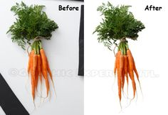 image Clipping path/Background Removal service of Graphic Experts Intl.(GEI)