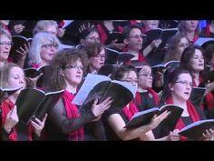 Von guten Mächten wunderbar geborgen - YouTube Bergen, Footprints In The Sand, Choir, Videos, Youtube, Songs, World, Music, Plays