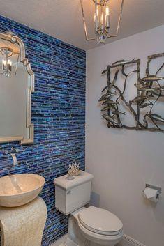 Mediterranean Interior Style And Home Decor Ideas10