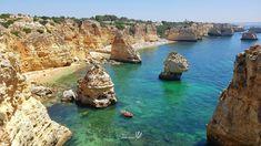 20180721_123647-01 Algarve, Water, Outdoor, Top, Europe, Gripe Water, Outdoors, Outdoor Games, The Great Outdoors
