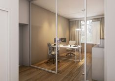 well-being office Best Interior, Divider, Interiors, Room, Furniture, Home Decor, Nice Asses, Bedroom, Decoration Home