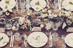 Wedding Planning & Design: Belle Destination Weddings & Events, Inc. - http://www.stylemepretty.com/portfolio/belle-destination Floral Design: Bella Bloom Floral Boutique - http://www.stylemepretty.com/portfolio/bella-bloom-floral-boutique Photography: Tamiz Photography - http://www.stylemepretty.com/portfolio/tamiz-photography   Read More on SMP: http://www.stylemepretty.com/destination-weddings/2015/04/08/elegant-maui-destination-wedding/