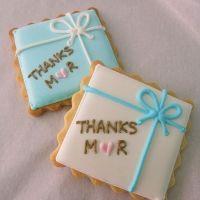アイシングクッキーのお店-SweetsHolic-