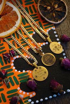 #jewelry #charmbracelets #streetstyle #urbanstyle #africanjewelry Urban Electric, African Jewelry, Alex And Ani Charms, Urban Fashion, Bracelets, Urban Street Fashion, Bracelet, Arm Bracelets, Bangle
