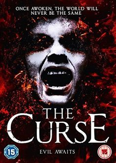The Curse [DVD] High Fliers Video Distribution https://www.amazon.co.uk/dp/B01AD981J4/ref=cm_sw_r_pi_dp_x_UdI5zbY8VE0QZ