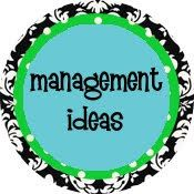 Clutter-Free Classroom: CLASSROOM MANAGEMENT....ideas from check-in to check-out