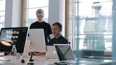 Analog Mensch Digital – Design an der Schnittstelle // Interview Swipe. #graphicdesign   #ausstellung   #Hamburg   #design   #interview  #analogmenschdigital #shutterstock   #madeingermany   #grafikdesign  #mobile #appdesign