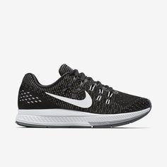 Nike Air Zoom Structure 19 Women s Running Shoe. Nike.com 3cfa42f552