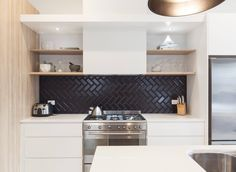 Active Kitchens & Joinery
