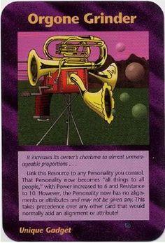 Illuminati card game, Orgone_Grinder_(Assassins)_Illuminati_Card_NWO