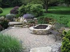 Google Image Result for http://i1208.photobucket.com/albums/cc373/InsideOutHomeAdditions/InsideoutHomeAditions/Lanscaping%2520by%2520Gaffney/OutdoorFirePit.jpg