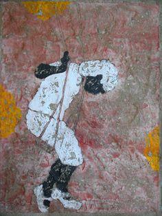 Escarpolette Gravure, Contemporary, Artist