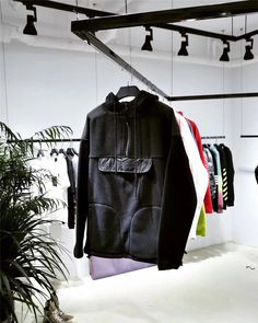 Supreme Polartec Hooded free shipping Supreme Hoodie, Hoods, Backpacks, Free Shipping, Bags, Fashion, Handbags, Moda, Cowls