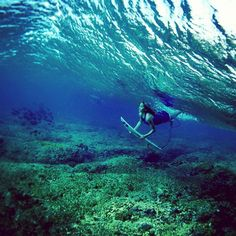 4a72144d4454a Duck dive Waves Photography, Fishing Photography, Underwater Photography,  Beneath The Sea, Soul