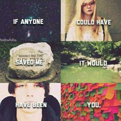 Another edit from shadowfallss