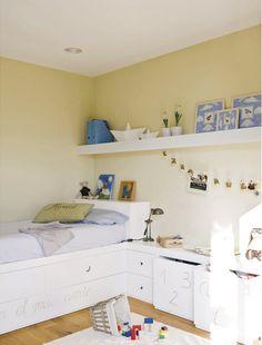 blog Vera Moraes - Decoração - Adesivos Azulejos - Papelaria Personalizada - Templates para Blogs: Decoração para quarto de criança