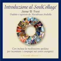 Introduzione al SoulCollage® CD | Hanford Mead Publishers, Inc.