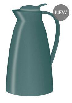 Eco Isolierkanne L Kettle, Pine, Kitchen Appliances, Sea, Tea Pots, Sous Vide, Pine Tree, Diy Kitchen Appliances, Tea Pot