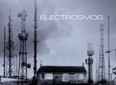 Electrosmog