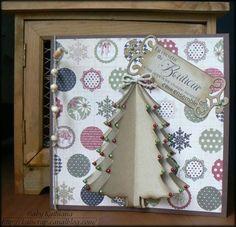 @ décembre 2011 : Carte de voeux