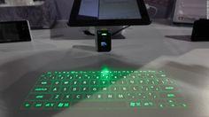Résultats de recherche d'images pour «laser keyboard»