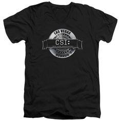 Csi/Rendered Logo-Black