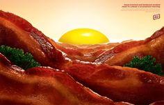 Oscar-Mayer-Bacon-Art