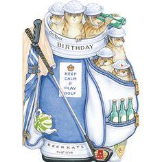 Peter Cross Art - Greetings Cards