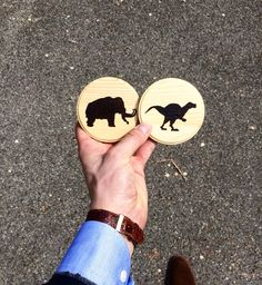 Coasters in the nature  next series of woodburning coasters soon available on Kickstarter and Indiegogo, share it with your friends!