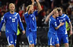 Iceland Vs Latvia (Euro Qualifying): Live stream, Prediction, Lineups, Broadcaster list, Head to head, Preview - http://www.tsmplug.com/football/iceland-vs-latvia-euro-qualifying/