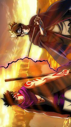 Boruto Vs Kawaki Fight Video Kakashi Hatake, Sakura E Sasuke, Boruto And Sarada, Naruto Shippuden Sasuke, Naruto Art, Naruto And Sasuke Wallpaper, Wallpaper Naruto Shippuden, Boruto Characters, Japon Tokyo